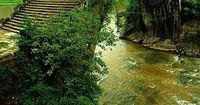The bridge connecting past experiences to new ones! (Ming Dynasty Bridges, China) #inspiring
