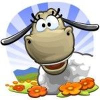 Clouds & Sheep 2 Premium apk free download game