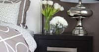 Tips on how to pick paint colors from Babble.com