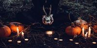 White magic spells for black magic protection and love