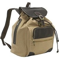 Bellino Backpack