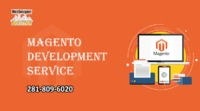 Magento development Service houston.png