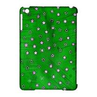 This custom hardshell case is made of rugged, durable material to withstand everyday use, protecting your device from scratches and damage. It is simply the perfect gift for anyone who has a tablet, including you!  Made from durable plastic The case cov...