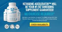 Ketogenic accelerator talk about entire highlights of KetoGenic Quickening agent Weight reduction supplement. Ketogenic accelerator agent is exceptionally made for the heftiness issue which is spreading generally nowadays whether it is men or ladies, youn...