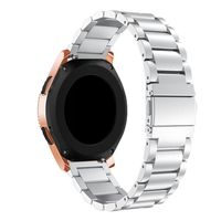 Solid Stainless teel band for Samsung Galaxy Watch $39.99