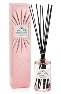 Main Image - Voluspa 'Vermeil - Prosecco Rose' Home Ambience Diffuser