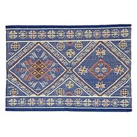 Heritage 4 x 6' Rug | The Land of Nod