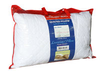 Are you looking for the Best Pillow Manufacturer UAE? At ESW, the top Mattress and cushion Manufacturer UAE, you can find vast range of home linen products.