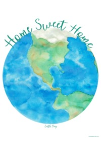 Earth Day Resources for your classroom!