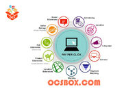 Website Designing, Logo Designing, SEO Services, PPC Advertising. Best Website Designing Company in Noida, Delhi with OCSBOX. For more details visit here or call us: +91-7303703003 or https://ocsbox.com/