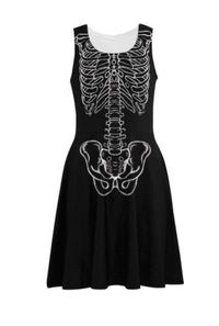 https://shayneofthedead.storenvy.com/products/29641786-skeleton-sun-dress
