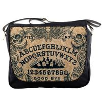 https://stuffofthedead.myshopify.com/products/ouija-angel-messenger-bag