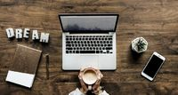 Become a Professional SEO Writer With These Pro Tips