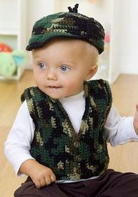 Wr1757 small2 camo vest and hat for Baby Mcneal?