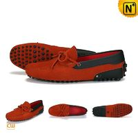 Tokyo Mens Slip-on Loafers Driving Moccasins CW740041