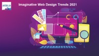 Web designers will change a large portion of the trends, making sites look completely different. With the ever-developing use of technology, it's essential for designers and developers to remain updated with the latest trends so they can use those t...
