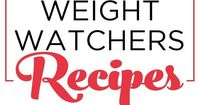 We put together our most shared, liked, and raved-about recipes to bring you a list of 23 must-try healthy weight watchers recipes you can't miss.