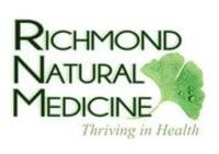 Richmond Natural Medicine is an alternative and integrated clinic that provides holistic care from a variety of practitioners. We offer naturopathic medicine, herbal medicine, nutrition and homeopathy as well as yoga and meditation in a compassionate and ...