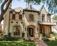 Old World Charm - 36292TX | 2nd Floor Master Suite, Bonus Room, Butler Walk-in Pantry, CAD Available, Den-Office-Library-Study, Elevator, European, French Country, Luxury, MBR Sitting Area, Media-Game-Home Theater, Multi Stairs to 2nd Floor, PDF, Photo Ga...