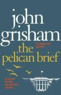 A novel about protecting the environment . ADVENTURE Grisham
