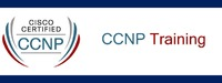 CCNP course in Mumbai is a professional level examination that validates the candidate's ability in the field of networking domain. It is a level higher to CCNA certification and covers in-depth knowledge of networking topics.