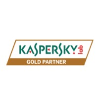 With more of your business operations going digital, you need to protect every Windows or Linux server, Mac laptop and Android mobile device.