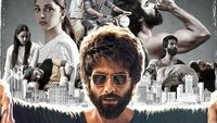 watch and Download Kabir Singh 2019 Movies Counter directed by Sandeep Reddy Vanga. Download all new released Bollywood movies online at your home.  https://moviescounter.pro/kabir-singh-2019/