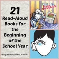 Tips on How to Read Aloud  readin