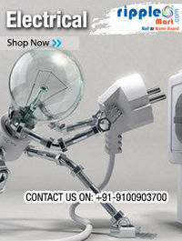BUY LIGHT ONLINE