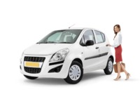 Are you searching for a safe and reliable low cost cab service in Chennai? Online Cab Booking at meppotaxi.com. We furnish professional one way call taxi service in Chennai and Local Areas to Anywhere in city for cheapest rentals.
