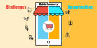 Mobile Commerce Challenges & Opportunities http://bit.ly/2983evQ