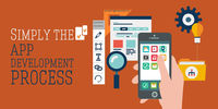 The exponential rise of the smartphone market not only in the developed but also developing nations, is proof enough that businesses are scurrying to meet the increasing demand and optimize their revenues. With the rise in mobile application development a...
