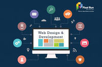 https://yeswebservices.com/ #webdevelopment #graphicdesigning #digitalmarketing Welcome to Yes Web Services. We have a group of hard core professionals having expertise in Web Development,