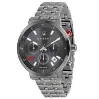 MASERATI WATCHES MOD. R8873134001 $354.00