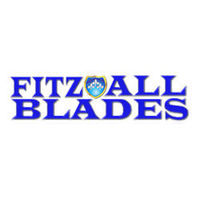 Fitz All Blades, manufacturers of replacement multi-tool blades for a wide range of brands, have slashed down the prices for their products. For less than $60, customers can now buy a range of oscillating tool blades that includes a nail eater, circular f...
