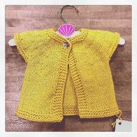 baby sweaters, ravelry and sweaters.