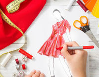 fashion designing institute in navi mumbai | NIIFD  Niifd is Fashion Design institute in Navi Mumbai aimed to provide world-class learning opportunity to candidates in Design sector with creative approach and Niifd One of the Best Acclaimed for Fashion ...