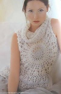 Knitting hats, scarves, shawls | Entries for category Knitting hats, scarves, shawls | Knit and Crochet: LiveInternet - Russian Service Online Diaries