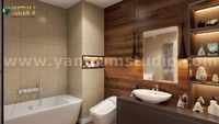bathroom interior design ideas.jpg