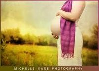 Maternity - and boy do i have the scarves for this shot.