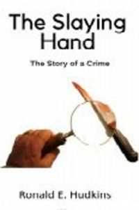 THE SLAYING HAND THE HIDDEN ROOM MYSTERY THE SAPIENS MISSILE MURDERS THE OMINOUS SIDE OF THE DOORS THE CAPER CLUB THE COUNTERFEIT INCIDENT This mystery ropes you in from Chapter one and doesn't reveal the truth till the very last page. In betw...