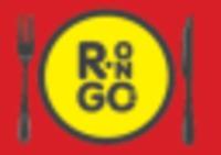 min logo.png