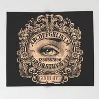 https://society6.com/product/mystic-eye-ouija throw-blanket?sku=s6-7539566p49a64v437#