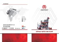 Asphalt Batch Mix Plant-page-001.jpg