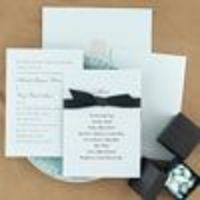 With all the software, scanners, templates, programs and printers available these days, the number of creative and budget savvy brides deciding to DIY their wedding invitations increases by the minute. This, of course, also goes for Save the Date cards, R...