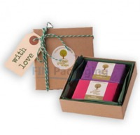 Soap Boxes Wholesale in USA  Soap Boxes wholesale in USA has many varieties of Soap Boxes, which is gaining popularity very high in recent times. The demand for Soap Boxes is increasing day by day due to its multiple benefits. These Soap Boxes helps to ...