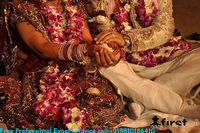 With Detective agency actual information before getting married in Delhi Marriage is an important aspect in everyone's life whether you are a girl or a boy, it is clear that you get upset and become suspicious about your partner. You want to make s...