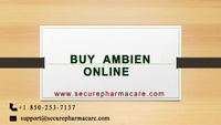 Buy Ambien online in usa without prescription.Free overnight delivery available within USA. other pain medication available for sale- Pain medication-Oxycontin,Hydrocodone,Percocet,Norco,opana,Adderall etc Sleeping pills-Ambien,lunesta etc anxiety pil...