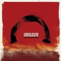 Endlessly by Green River Ordinance on Out of My Hands