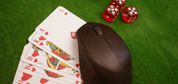 """Online poker is drawing in big money �€"""" and this time, the new hub for players from all over the world is India with its versatile online casinos, massive payouts, and large variations in games. Thousands of passionate poker players have switc..."""